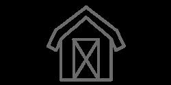 MultiMusic Custom Content_Grey icons-10-10