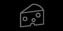 MultiMusic Custom Content_Grey icons-10-11
