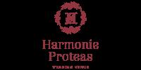 harmonie rosemary-09