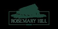 harmonie rosemary-10