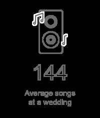 w digits_MultiMusic Custom Content-13